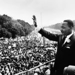 IO HO UN SOGNO, BLACK LIVES MATTER: COSA DIREBBE MARTIN LUTHER KING JR