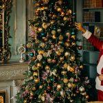 Natale in Love: non mettere in saldo le feste!