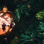 Natale sta arrivando: ecco qualche consiglio per i tuoi regali!